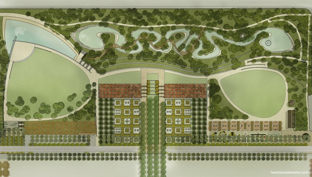 park_blueprint