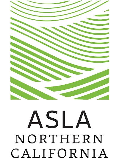 ASLA Northern California