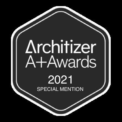 Architzer_Logo2_400x400