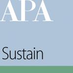 APA Sustain