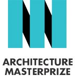 home_arch_master